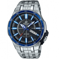 Vyriškas laikrodis Casio Edifice EFR-106D-1A2VUEF