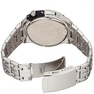 Vīriešu pulkstenis Casio Edifice EFR-106D-1A2VUEF