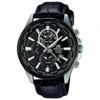 Male laikrodis Casio Edifice EFR-304BL-1AVUEF