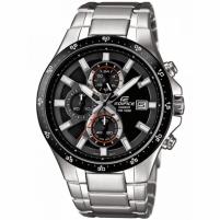 Men's watch CASIO Edifice EFR-519D-1AVEF
