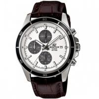 Vīriešu pulkstenis CASIO Edifice EFR-526L-7AVUEF