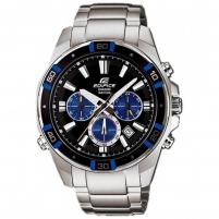 Vyriškas laikrodis Casio Edifice EFR-534D-1A2VEF