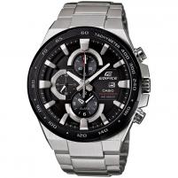 Vīriešu pulkstenis Casio Edifice EFR-541SBDB-1AEF