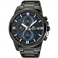 Vyriškas laikrodis Casio Edifice EFR-543BK-1A2VUEF