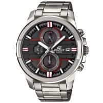 Vyriškas laikrodis Casio Edifice EFR-543D-1A4VUEF
