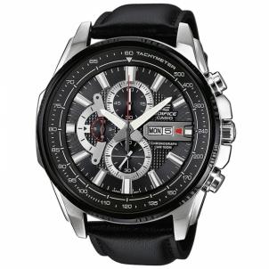 Vyriškas laikrodis Casio Edifice EFR-549L-1AVUEF