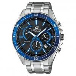 Vyriškas laikrodis Casio Edifice EFR-552D-1A2VUEF