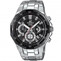 Vyriškas laikrodis Casio Edifice EFR-554D-1AVUEF