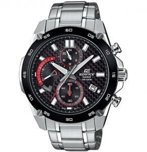 Vīriešu pulkstenis Casio Edifice EFR-557CDB-1AVUEF