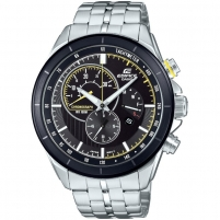 Vīriešu pulkstenis Casio Edifice EFR-561DB-1AVUEF