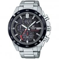 Vyriškas laikrodis Casio Edifice EFS-S500DB-1AVUEF
