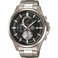 Male laikrodis Casio Edifice EFV-520D-1AVUEF