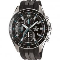 Vyriškas laikrodis Casio Edifice EFV-550P-1AVUEF