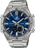 Vyriškas laikrodis Casio Edifice ERA 110D-2A