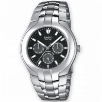 Men's watch Casio EF-304D-1AVEF