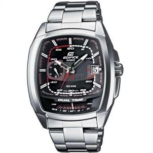 Vyriškas laikrodis CASIO EF-321D-1AVEF
