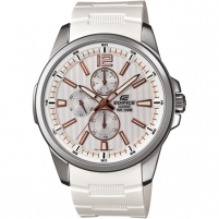Men's watch Casio EF-343-7AVEF