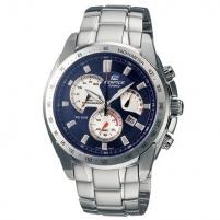 Men's watch Casio EF-521D-2AVEF Mens watches