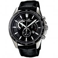 Vīriešu pulkstenis Casio EFR-510L-1AVEF