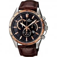 Vīriešu pulkstenis Casio EFR-510L-5AVEF