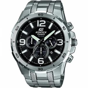 Vīriešu pulkstenis Casio EFR-538D-1AVUEF