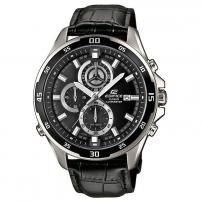 Vīriešu pulkstenis Casio EFR-547L-1AVUEF