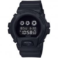 Male laikrodis Casio G-Shock DW-6900BBA-1ER