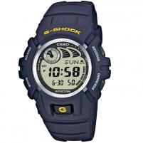Vyriškas laikrodis Casio G-Shock G-2900F-2VER