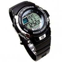 Vīriešu pulkstenis Casio G-shock G-7700-1ER