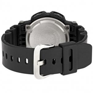 Vyriškas laikrodis Casio G-Shock G-9100-1ER