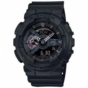 Vīriešu pulkstenis Casio G-Shock GA-110MB-1AER