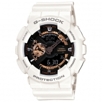 Vyriškas laikrodis Casio G-Shock GA-110RG-7AER