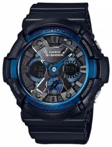 Vīriešu pulkstenis Casio G-Shock GA-200CB-1AER