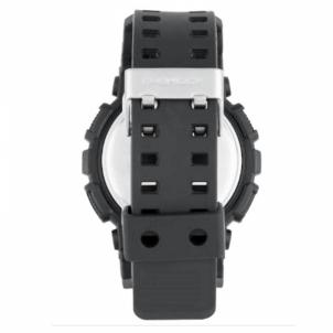 Male laikrodis Casio G-Shock GA-710-1AER