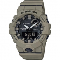 Male laikrodis Casio G-Shock GBA-800UC-5AER