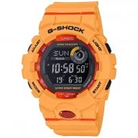 Male laikrodis Casio G-Shock GBD-800-4ER