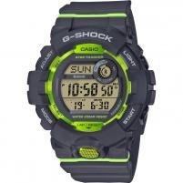 Vyriškas laikrodis Casio G-Shock GBD-800-8ER