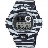 Vīriešu pulkstenis Casio G-Shock GD-X6900BW-1ER