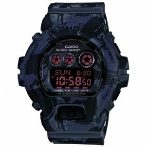 Vyriškas laikrodis Casio G-Shock GD-X6900MC-1ER
