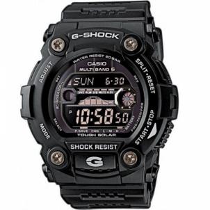 Vīriešu pulkstenis Casio G-Shock GW-7900B-1ER