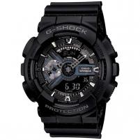 Vyriškas laikrodis Casio GA-110-1BER