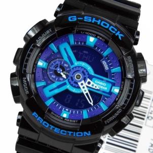 Vyriškas laikrodis Casio GA-110HC-1AER