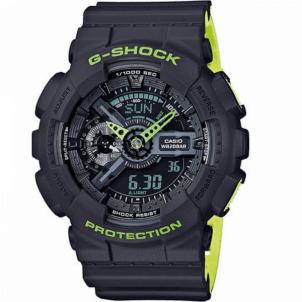 Vyriškas laikrodis Casio GA-110LN-8AER