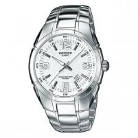 Vyriškas laikrodis Casio laikrodis EF-125D-7AVEF