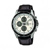 Vīriešu pulkstenis Vīriešu Casio pulkstenis EFR-526L-7AVUEF