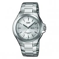 Vīriešu pulkstenis Vīriešu Casio pulkstenis MTP1228D-7AVEF