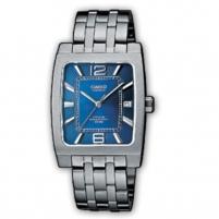 Vyriškas laikrodis CASIO LIN-173D-2AVEF