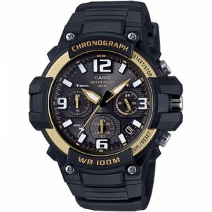 Vyriškas laikrodis Casio MCW-100H-9A2VEF