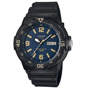 Vīriešu pulkstenis Casio MRW-200H-2B3VEF