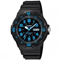 Vīriešu pulkstenis Casio MRW-200H-2BVEF